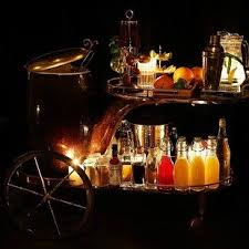 Top Cocktail Bars In London The 25 Best Speakeasy London Ideas On Pinterest Bars In London