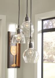 light pendants for kitchen island laurel foundry modern farmhouse auguste 3 light kitchen island