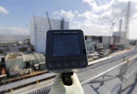 fukushima anniversary food safety effects of disaster time com