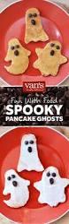 halloween pancakes 139 best fun with food images on pinterest fun food cute food