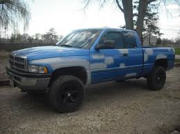 those rims would look good on my truck dodge dakota customize