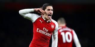 Bola Net Arsenal Bola Net