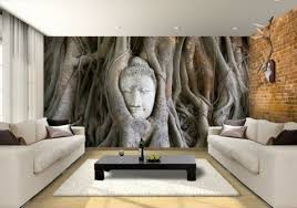 chambre bouddha decoration chambre bouddha 011907 emihem com la meilleure