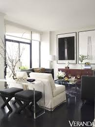 modern small living room ideas 244 best inspiring living rooms images on front rooms