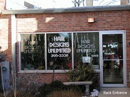 hair designs unlimited antioch il