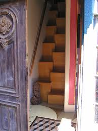 Alternate Tread Stairs Design Alternate Tread Stairs City Comforts The