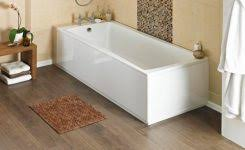 cheap bathroom flooring ideas endearing haverty living room furniture with havertys furniture