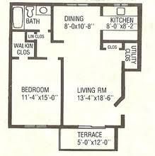 Bedroom Rustic - rustic ridge rentals dover nj apartments com