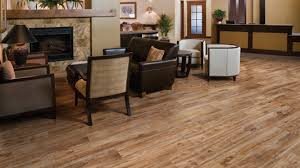 interior surface enterprises business commercial flooring in