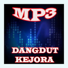 download mp3 dangdut academy download lagu lesti d academy lengkap by ataya studio apk latest