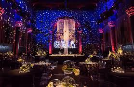 028giselle chamma 8842 dejuan stroud inc event design and