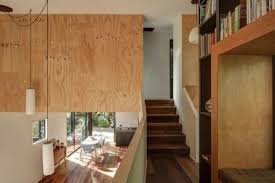 bi level home interior decorating bi level home interior decorating 100 images open concept