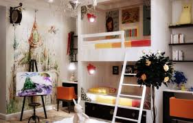 kitchener furniture kitchen 44 stunning furniture in kitchener waterloo picture