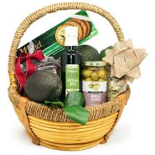 international gift baskets international gift delivery to canary islands send 391 gifts to