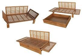 canapé futon housse canapé futon futon ou matelas vasp