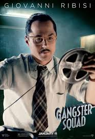 gangster squad 2013 movie wallpapers 47 best gangster squad 2013 images on pinterest gangsters