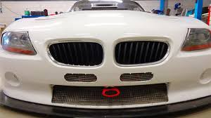 bmw z4 v6 racecarsdirect com speedtec bmw z4 silhouette ford v6 must be sold
