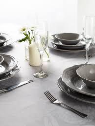 superior cotton damask cotton tudor design table linen king of