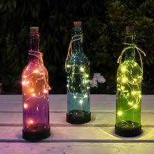outdoor cing lights string 2 3 lights outdoor lanterns strings ebay