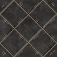 26 681 tiled floor cliparts stock vector and royalty free tiled