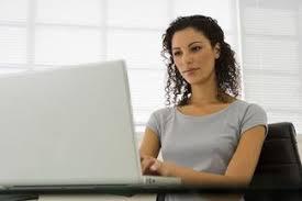 Rent Verification Letter Writing A Rental Verification Letter With Samples Sample Letters