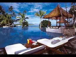 agoda lombok hotel murah di lombok gili trawangan hotel murah di lombok agoda