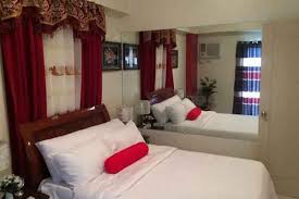 2 Bedroom Apartment For Rent In Pasig Vacation Rentals And Apartments In City Of Paranaque Wimdu