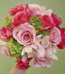 Bridal Bouquet Cost Wedding Flowers Bouquet Wedding Flower Picture