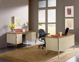 Innovative Home Office Furniture Los Angeles Yvotubecom - Used office furniture sacramento