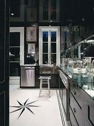 Antique Black Kitchen Cabinets Antique Black Kitchen Cabinets Pictures Furniture Design