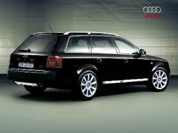 2003 audi allroad 2 7 t specs 294 best audi images on audi rs4 cars and car