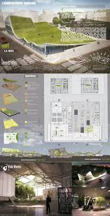 21 Angullia Park Floor Plan by 470 Best Arkitektur Images On Pinterest Architecture