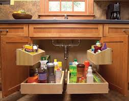 kitchen cabinet space saver ideas kitchen cabinet space saver ideas coryc me