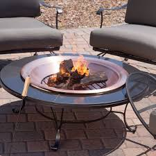 grate for outdoor fire pits 48 best fire pits outdoor living outdoor furniture and decor