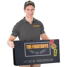 office fruit delivery fresh fruit delivery office fruit boxes fruitguys