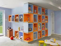 placard chambre enfant aménagement placard enfants aménagement placard