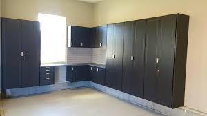 bathroom glamorous proslat wall storage solutions piece garage