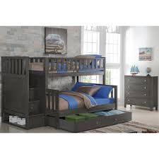 Bunk Bed Sets Quiz Bunk Bed Set Bunk Bed Dresser Ladder