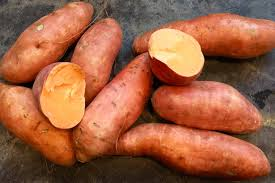 thanksgiving yams recipe 4 thanksgiving side dishes from across the u s here u0026 now