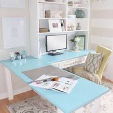 Chic Desk Accessories by Time To Organize Glam Office Accessories For Ultra Chic Desks