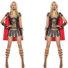 online buy wholesale spartan costume from china spartan costume