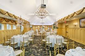 where to register for your wedding places to register for wedding