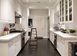 kitchen decorating ideas above cabinets decorating above kitchen cabinets ideas tips yeo lab