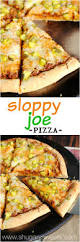 484 best pizza recipes images on pinterest pizza pizza pizza