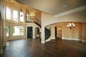 Home Design New Home Interior Design Home Interior Design - New ideas for interior home design