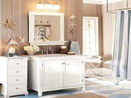 bathrooms design shabby chic bathroom vanity decorate my