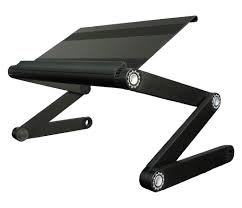 Laptops Desk Furniture Beautiful Laptop Desk Stand For Work Space Or Office