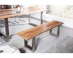 table banc cuisine banc de cuisine en bois table avec 201506011320336l kuestermgmt co