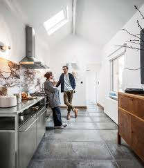 home designer pro backsplash photo 2 of 12 in 12 brilliant kitchen backsplash ideas dwell