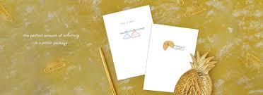 thanksgiving 2014 greeting cards lifesighs homepage banner jpg